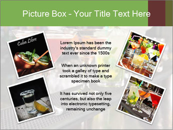 0000079179 PowerPoint Template - Slide 24