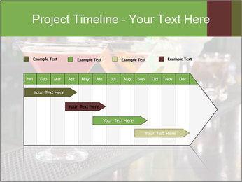0000079179 PowerPoint Template - Slide 25