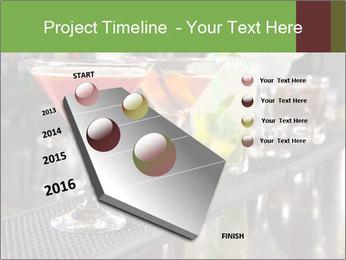 0000079179 PowerPoint Template - Slide 26