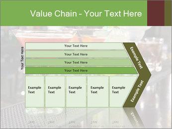 0000079179 PowerPoint Template - Slide 27