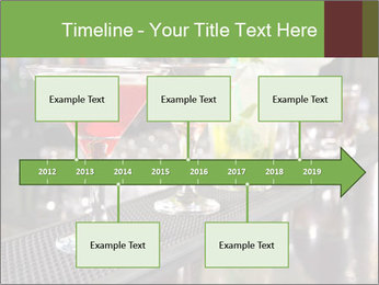 0000079179 PowerPoint Template - Slide 28