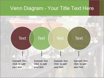 0000079179 PowerPoint Template - Slide 32