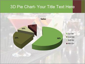 0000079179 PowerPoint Template - Slide 35