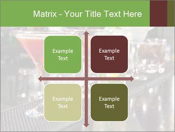0000079179 PowerPoint Template - Slide 37