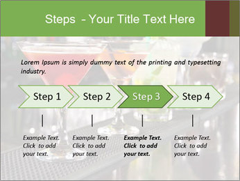 0000079179 PowerPoint Template - Slide 4