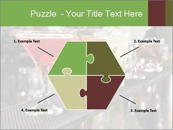 0000079179 PowerPoint Template - Slide 40