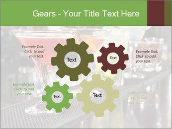 0000079179 PowerPoint Template - Slide 47