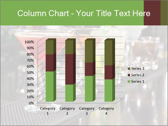 0000079179 PowerPoint Template - Slide 50