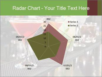 0000079179 PowerPoint Template - Slide 51
