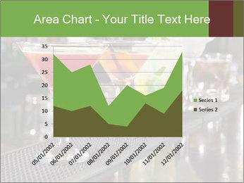 0000079179 PowerPoint Template - Slide 53