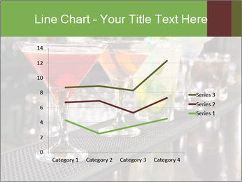 0000079179 PowerPoint Template - Slide 54