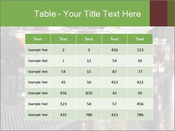 0000079179 PowerPoint Template - Slide 55
