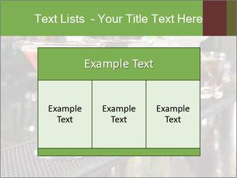 0000079179 PowerPoint Template - Slide 59