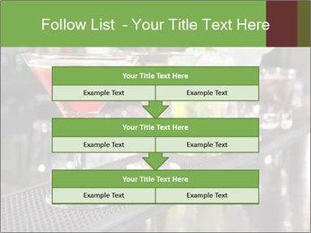 0000079179 PowerPoint Template - Slide 60