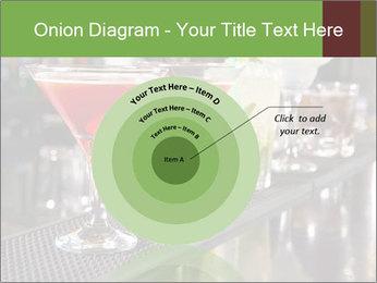 0000079179 PowerPoint Template - Slide 61