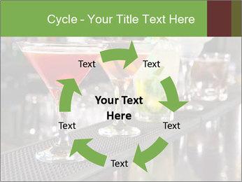 0000079179 PowerPoint Template - Slide 62