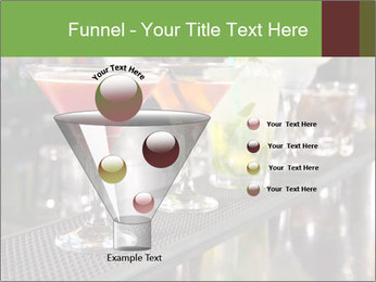 0000079179 PowerPoint Template - Slide 63