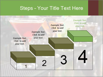 0000079179 PowerPoint Template - Slide 64