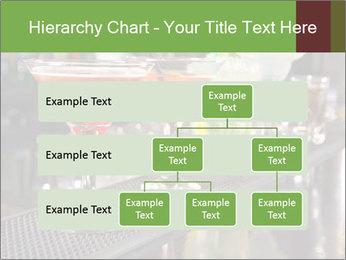 0000079179 PowerPoint Template - Slide 67