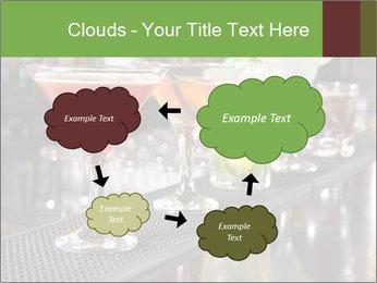 0000079179 PowerPoint Template - Slide 72