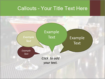 0000079179 PowerPoint Template - Slide 73