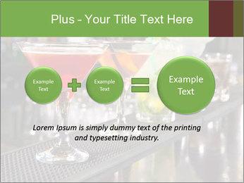 0000079179 PowerPoint Template - Slide 75