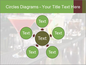 0000079179 PowerPoint Template - Slide 78