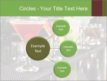 0000079179 PowerPoint Template - Slide 79