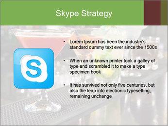 0000079179 PowerPoint Template - Slide 8