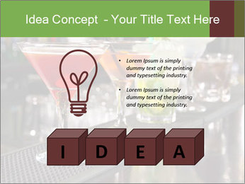 0000079179 PowerPoint Template - Slide 80