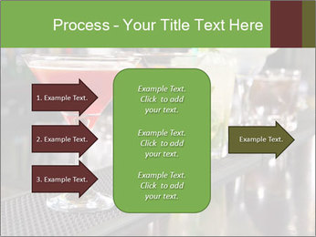 0000079179 PowerPoint Template - Slide 85