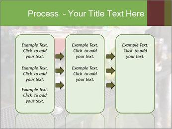0000079179 PowerPoint Template - Slide 86