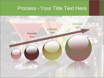 0000079179 PowerPoint Template - Slide 87