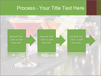 0000079179 PowerPoint Template - Slide 88