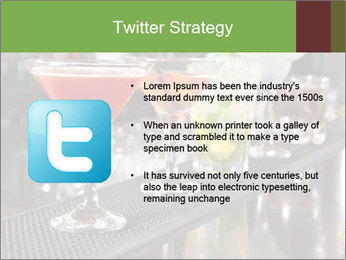 0000079179 PowerPoint Template - Slide 9