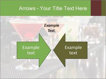 0000079179 PowerPoint Template - Slide 90