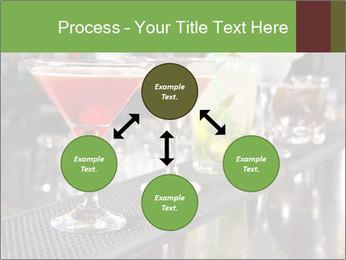 0000079179 PowerPoint Template - Slide 91