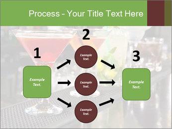 0000079179 PowerPoint Template - Slide 92