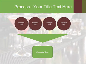 0000079179 PowerPoint Template - Slide 93