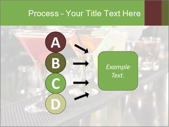 0000079179 PowerPoint Template - Slide 94