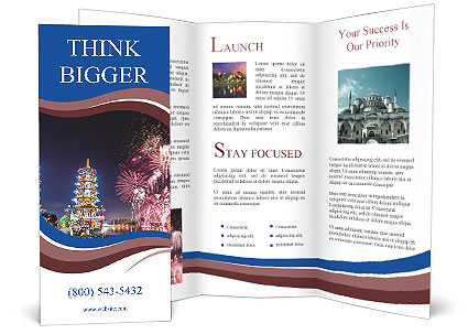 0000079180 Brochure Template