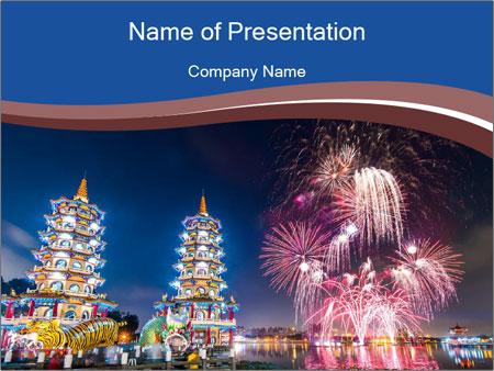 0000079180 PowerPoint Templates