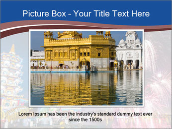 0000079180 PowerPoint Template - Slide 15
