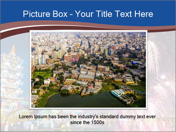 0000079180 PowerPoint Template - Slide 16
