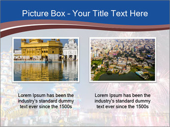 0000079180 PowerPoint Template - Slide 18