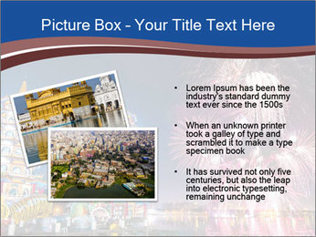 0000079180 PowerPoint Template - Slide 20