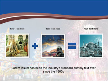 0000079180 PowerPoint Template - Slide 22
