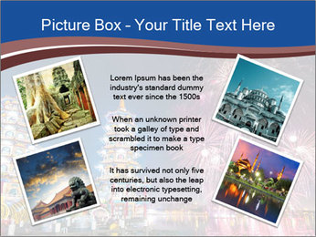 0000079180 PowerPoint Template - Slide 24