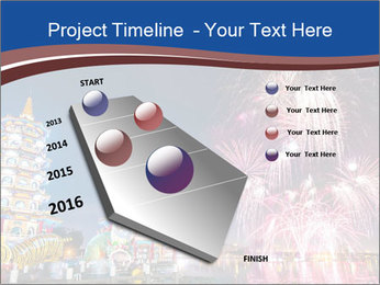 0000079180 PowerPoint Template - Slide 26