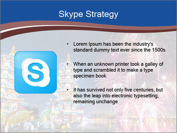 0000079180 PowerPoint Template - Slide 8
